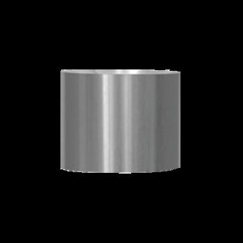 Prodlužovací kus – délka 370 mm  prodlužovací kus 370 mm
