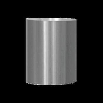 Prodlužovací kus – délka 570 mm  prodlužovací kus 570 mm