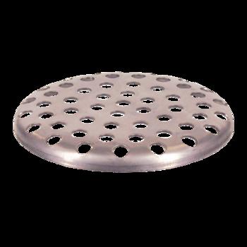 Stropní difuzér pro strop s podhledem  difuzér prostrop spodhledem