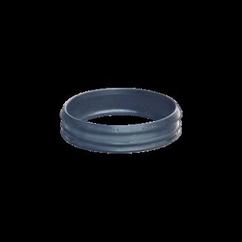 Elastický těsnicí kroužek  elastický těsnicí kroužek