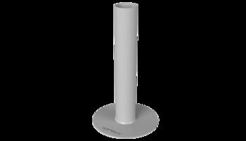 Bauder Thermoplan šedá