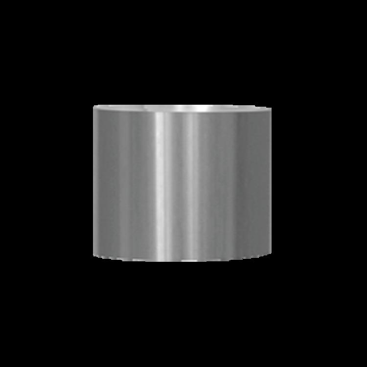 Prodlužovací kus – délka 370 mm