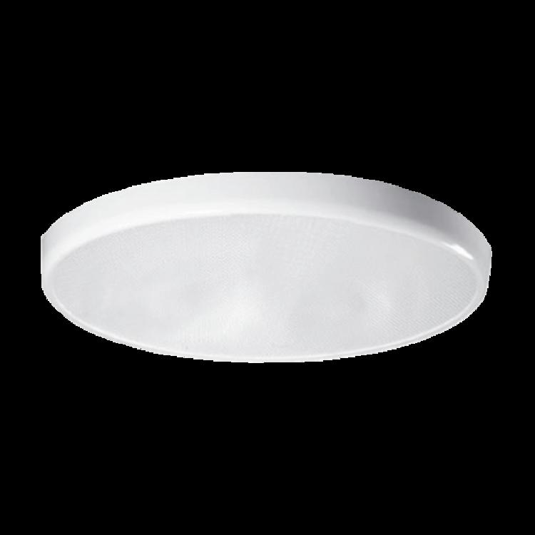 Stropní difuzér pro strop bez podhledu