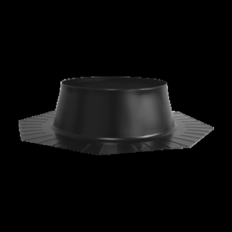 Lemování na plochou střechu lemování – plochá střecha