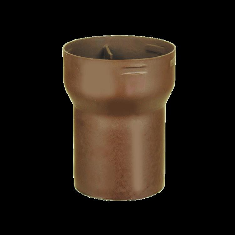 Stropní difuzér skleněný designový rovný difuzér skleněný designový rovný